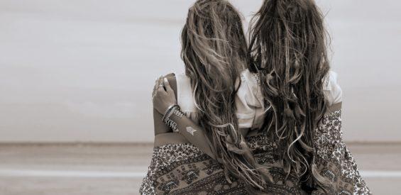 Filosoof Aristoteles: er zijn 3 soorten vriendschap en déze is het meest vervullend