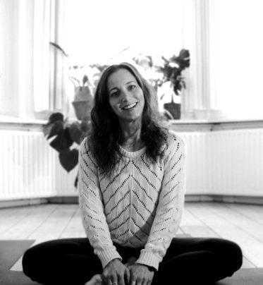 Nicole van Kempen