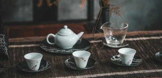 groene thee gezondheid