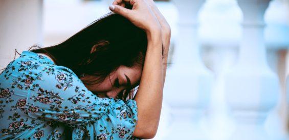 Holistisch huisarts: zo support je jezelf als er een verslaving aan je trekt…