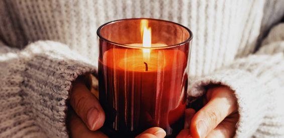 De winter is op komst: déze 3 voorwerpen stimuleren positieve Chi (levensenergie) in huis