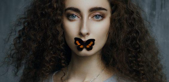 Reflextherapeute: dit is de connectie tussen oerangst en je longen in deze tijd van transformatie