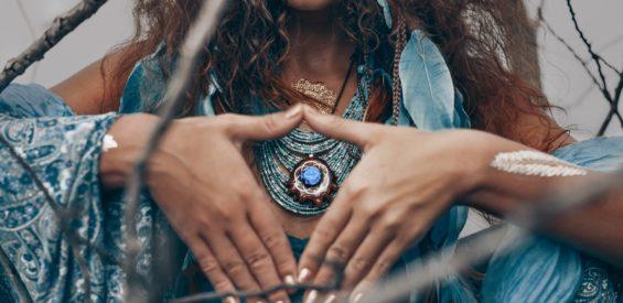 Gynaecoloog: zo bescherm je jouw gezondheid als vrouw in tijden van Corona