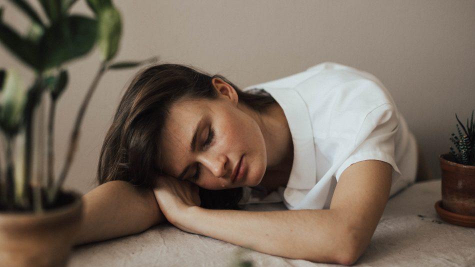 mini-meditatieretreat zenuwstelsel