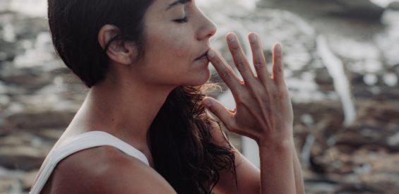 Free Yoga Nidra sessie: zo zet je onrust om in vertrouwen en blijf je in het Nu