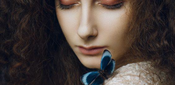 Natuurgeneeskundig therapeut: Dit is hoe je longen uitnodigen tot spirituele groei
