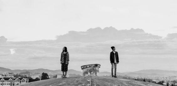 aantrekkingskracht, relatie, verdwijnt, relatietherapeut