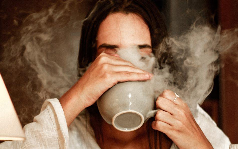 koffievervangers