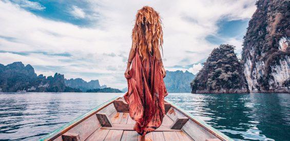 Astroloog over het Aquariustijdperk: zo gebruik jij deze transformerende tijd voor spirituele groei
