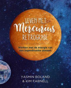 leven met mercurius retrograde review