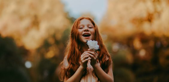 Stoppen met vergelijken: dé sleutel tot een stressvrij kind