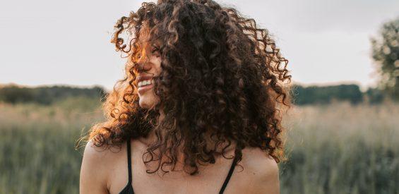 Dopamine: 5 tips om dit natuurlijke geluksstofje zelf te stimuleren