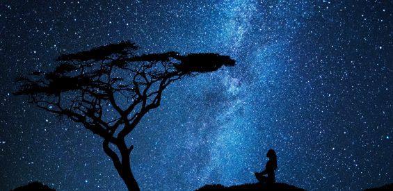 astropower