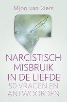 narcist, herken de narcisti, mjon van Oers