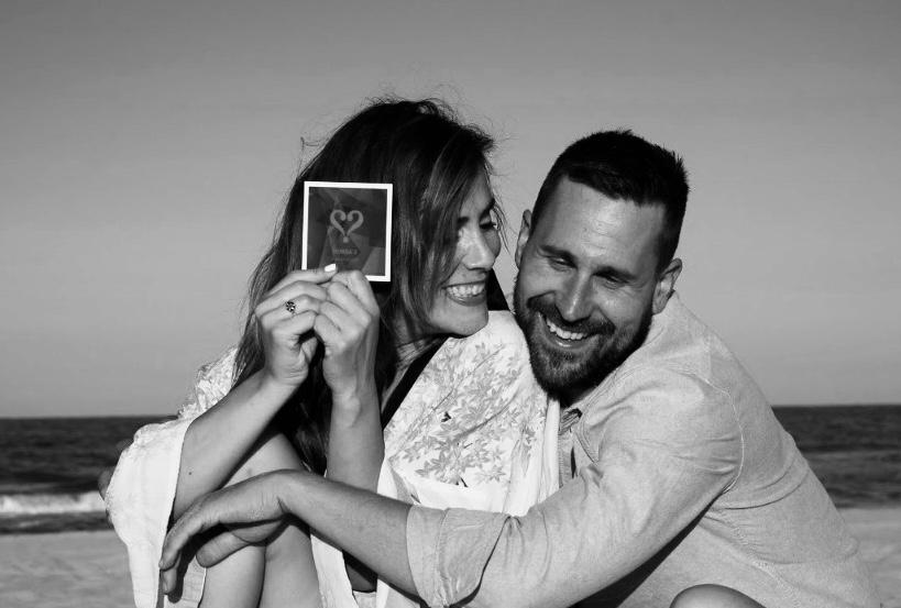 liefde, Vertellis, vragen, relatie verdiepen, spel