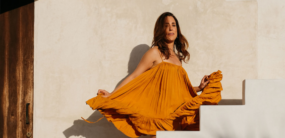 yoga nidra, house of deeprelax, eliane bernhard, droomleven, stress