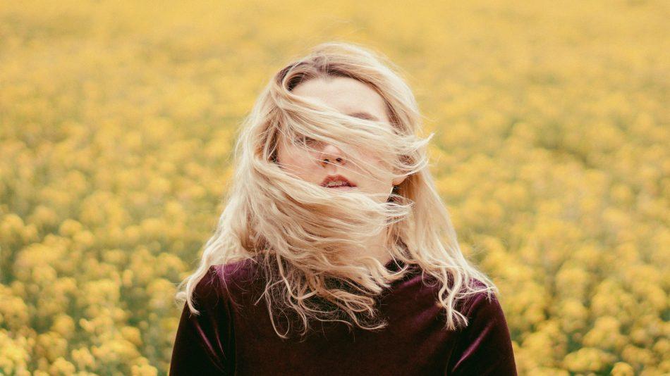 oestrogeen emoties
