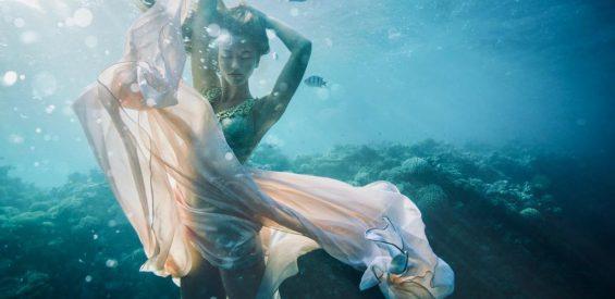 Jouw lichaam als zwembad: met deze remedies voorkom je dat het water troebel wordt