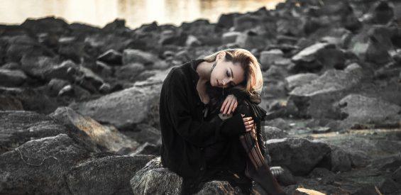 Constant moe? 7 redenen waarom je niet vooruit te branden bent