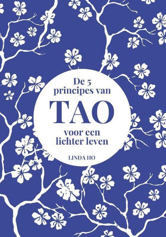 taoisme 5 principes