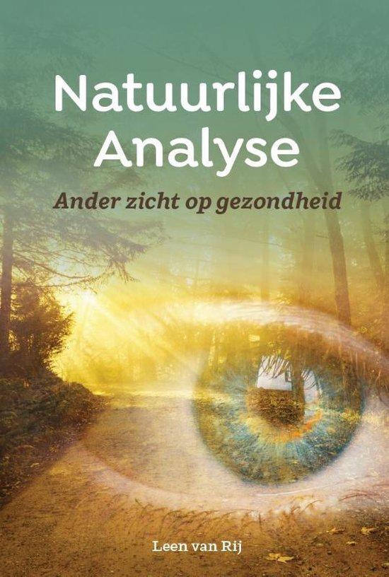 natuurlijke analyse leen van rij lifesyle
