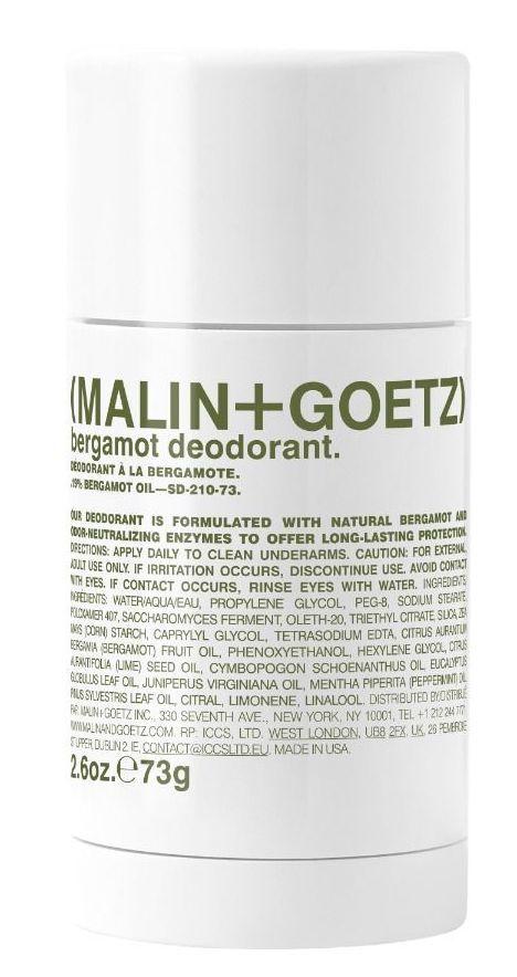 mainlin goetz bergamot deo lifestyle