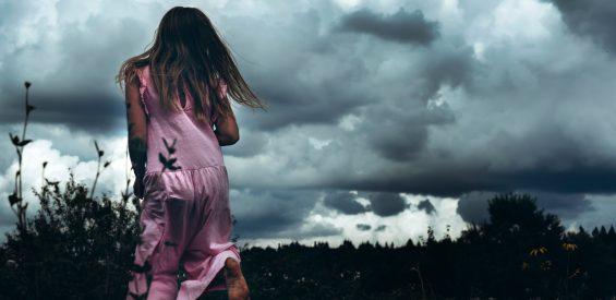 Hoogsensitieve kinderen: Zo bewaak je hun nachtrust en voorkom je overstimulatie
