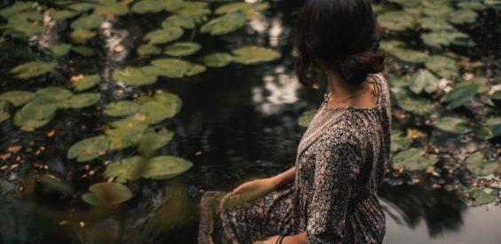 Taoïsme: 3 principesvoor een lichter leven in het ritme van de natuur