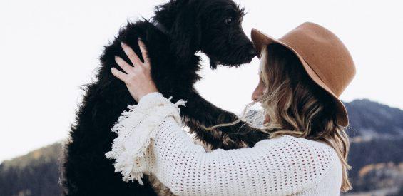 Epigenetisch psycholoog: déze 5 levenslessen kun je leren van het gedrag van dieren
