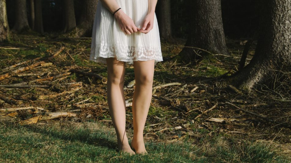 restless legs, syndroom, oplossing, benen, gezondheid