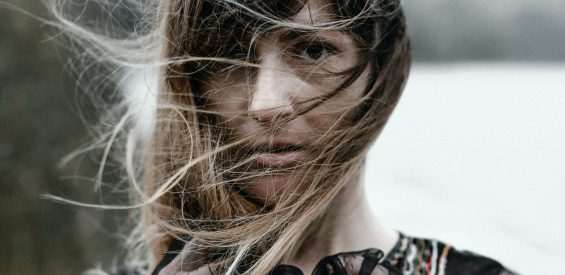 Weduwe worden: deze inzichten geven houvast na het verlies van je levenspartner