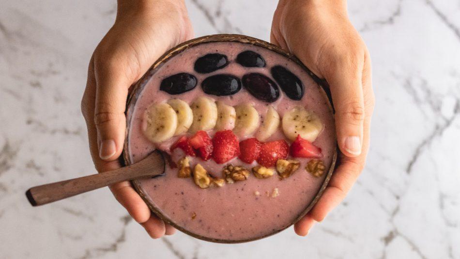 ayurveda ontbijt