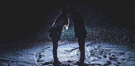 relatiecrisis
