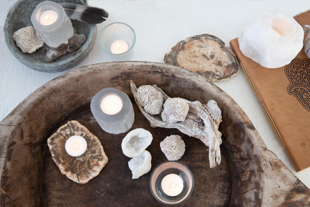sacred space, marjolijn onsman, rituelen