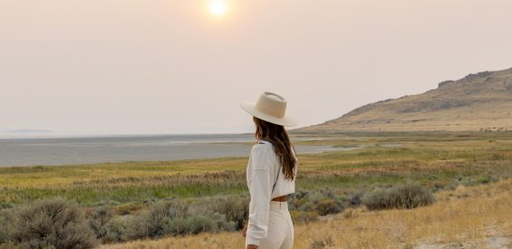 7 gezonde redenen om je dag te beginnen met 30 minuten wandelen