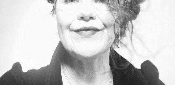 Jeanette groenendaal, astroloog, horoscoop