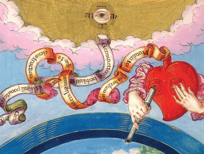 astrodating, astrologie, relatie, horoscoop, jeanette groenendaal