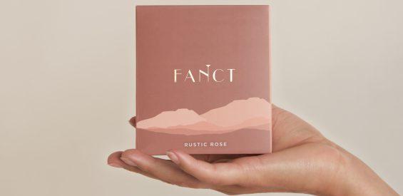 Verlopen – WIN: 3 x yoni steam starterkit van FANCT + persoonlijk consult t.w.v. €54,99