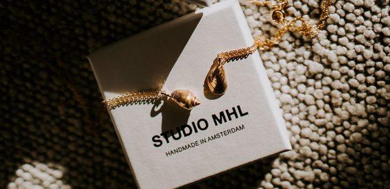 Verlopen – WIN: 1 x set duurzame schelpenkettingen van Studio MHL t.w.v. €164