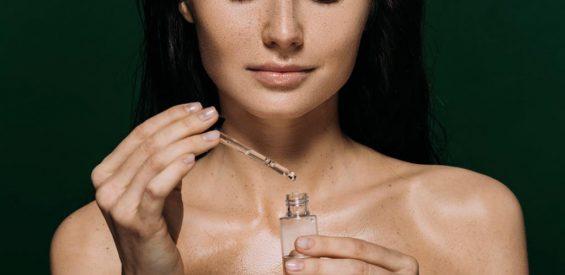 Face Oil: deze 3 organic klassiekers staan op het badkamerplankje van de redactie