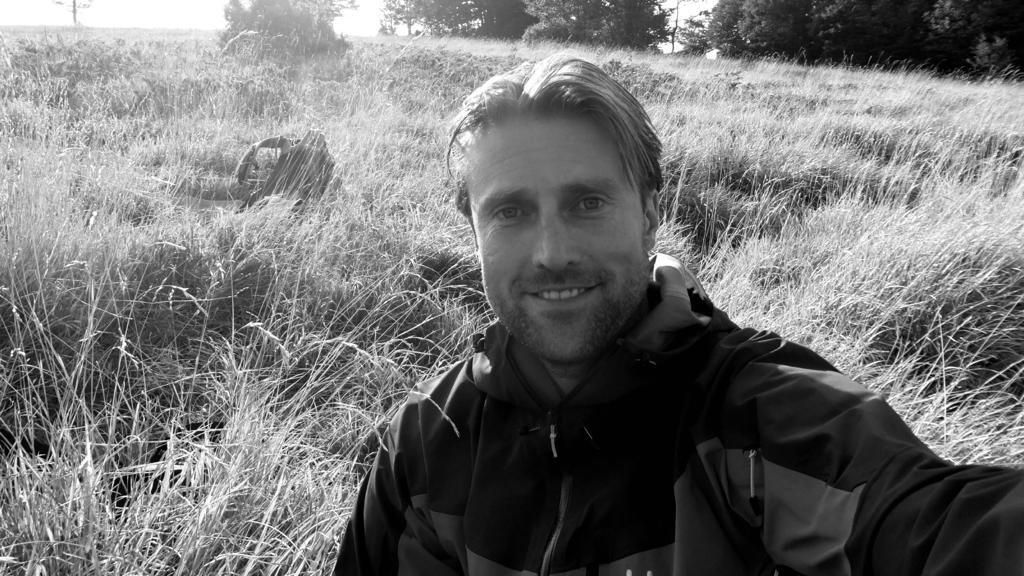 michiel van ogtrop, nature trails, the great beyond, retreat, persoonlijk leiderschap