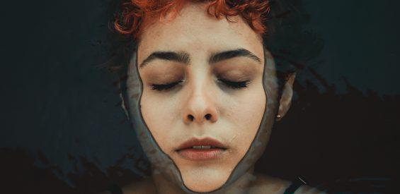 Pijn: dit is hoe je leert luisteren naar het belangrijkste (nood)signaal van je lichaam