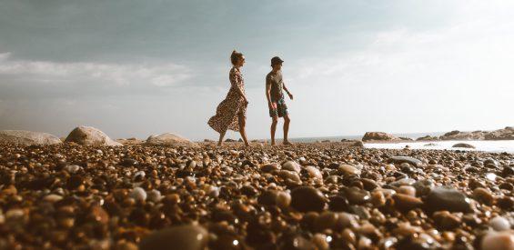 Esther Perel: déze rituelen houden jullie relatie in alle fasen betekenisvol