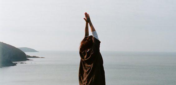 Soetra 33: déze simpele les uit de yogafilosofie is de sleutel tot innerlijke rust