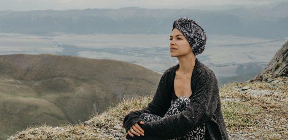 Dankbaarheid: de gezondste frequentie voor jouw lichaam & geest