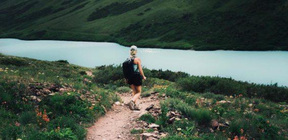 hiken beginners