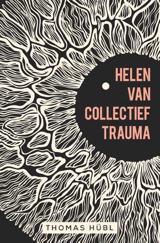 helen van collectief trauma cover