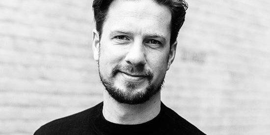 jan van rosmalen, the chronic pain coach