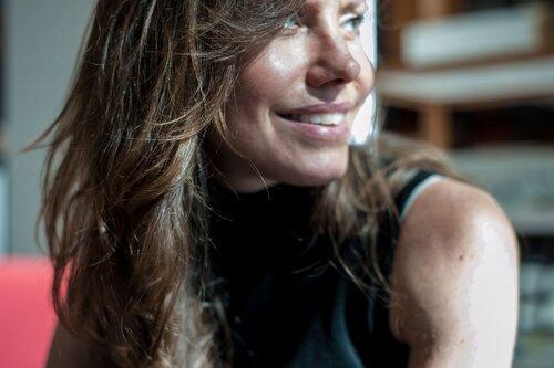 Nikki van der velden, ademcoach, the breath work movement, immuunsysteem