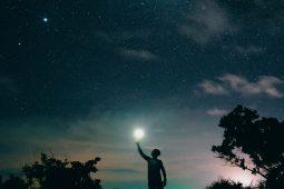 jeanette groenendaal, astrologie, augustus, mercurius, maan